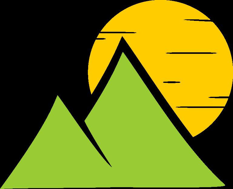 Apartmani na Staroj Planini